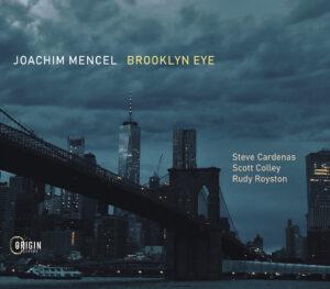 Brooklyn Eye